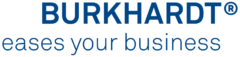 BURKHARDT® – eases your business